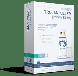 Trojan Killer [Portable Edition]